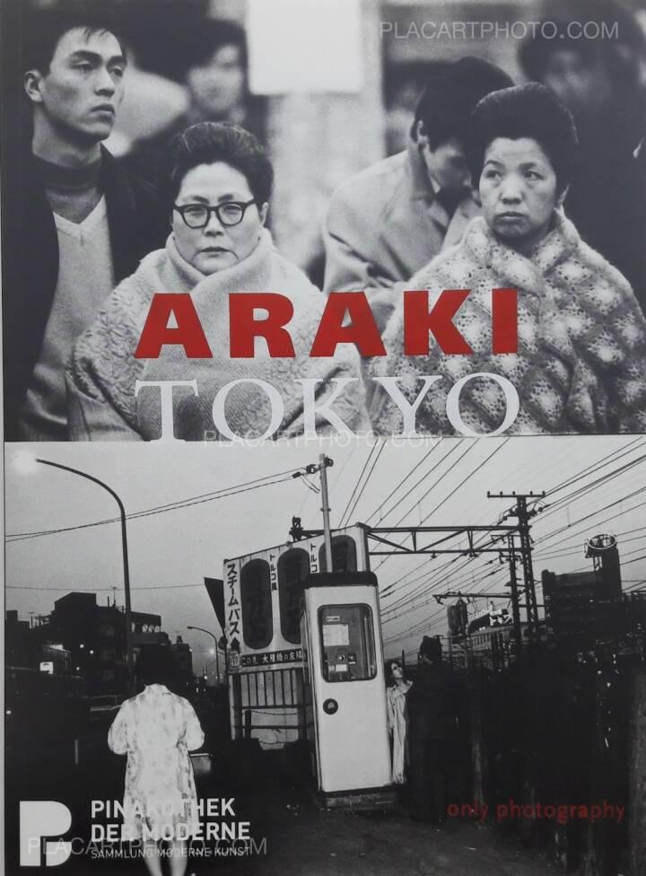 nobuyoshi_araki_tokyo_(back_in_stock) jpg