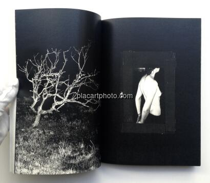 Thomas Vandenberghe,CAN'T PAY YOU TO DISAPPEAR (ONLY 200 COPIES)