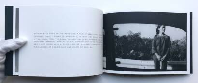 Collectif,Pictures from moving cars