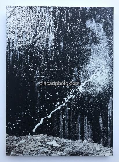 Max Pinckers,Will they sing like raindrops or leave me thirsty (SIGNED WITH A SIGNED & LTD PRINT)