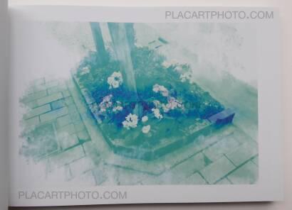 Nobuyoshi Araki,Blue Period/ Last Summer
