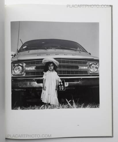 Esther Kroon,Esther Kroon 1966-1992