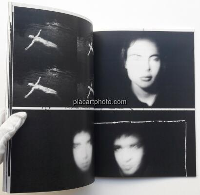 Stéphane Charpentier,The Core (ONLY 100 COPIES)