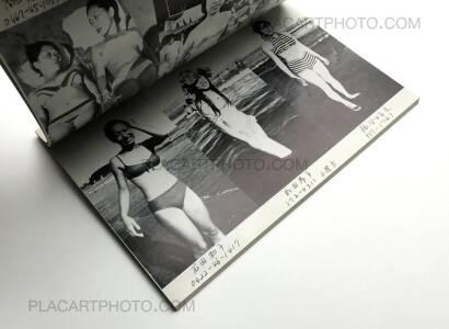 Collectif,Mizugi no Yangu Redii-Tachi/ Young Ladies in Bathing Suits