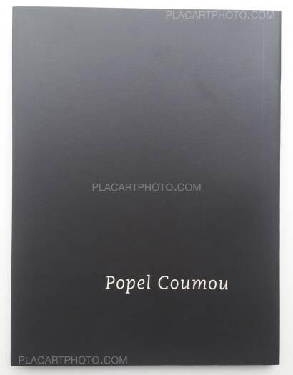 Popel Coumou,Popel Coumou