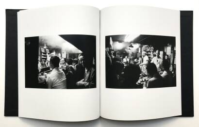 Paul Bradshaw,Tokyo (Signed and numbered copy)