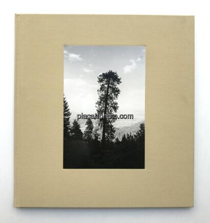 Robert Adams,PINE VALLEY (SPECIAL SIGNED LTD EDT WITH PRINT)