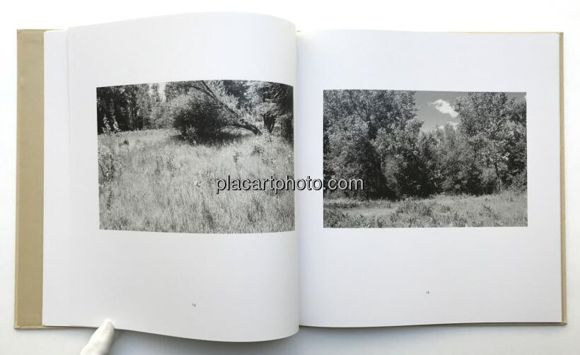 Robert Adams: PINE VALLEY (SPECIAL SIGNED LTD EDT WITH ...