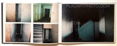 Arianna Arcara & Luca Santese,Found Photos in Detroit (In shrink-wrap)