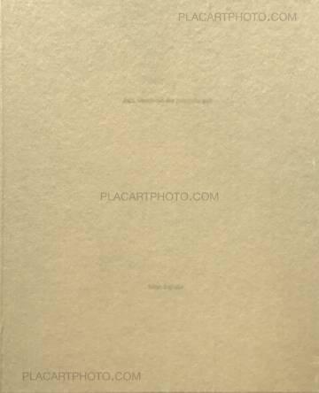 Miho Kajioka,And where did the peacocks go ? (2nd Edition with slipcase (50 copies))