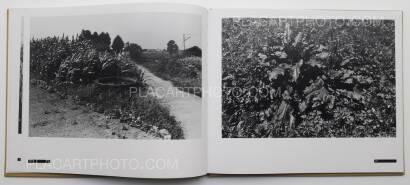 Koji Onaka,Photographs 1988-91 (SIGNED)