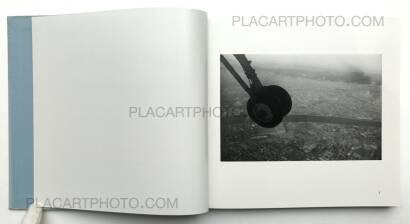Kenji Ishiguro,Hiroshima 1965 (BACK IN STOCK)