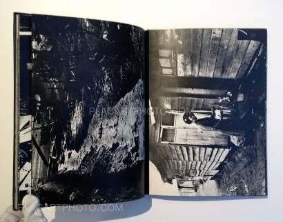 Collectif,Hiroshima,Hiroshima, Hiroshima
