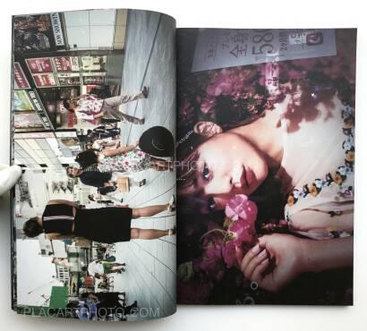 Collectif,Void Tokyo vol.4