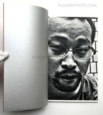 Masato Chiba,DYUF! (signed)