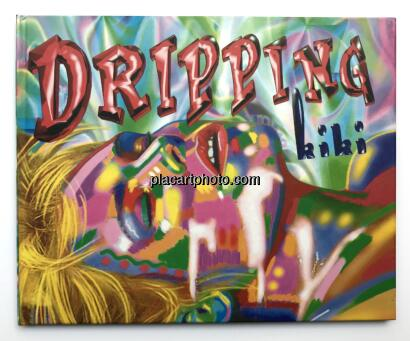 Christian Chapiron,34) Dripping Kiki
