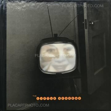Lee Friedlander,03) The little screens