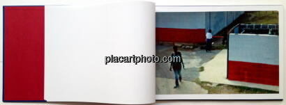 Doug Rickard,A New American Picture (Signed)