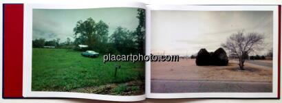 Doug Rickard,15) A New American Picture (Signed)