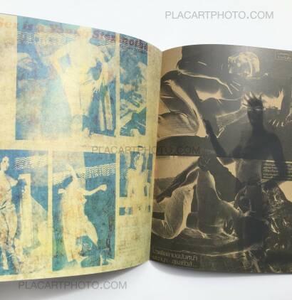 Tiane Doan na Champassak,The Veil of Maya 2 (LTD/35 copies)