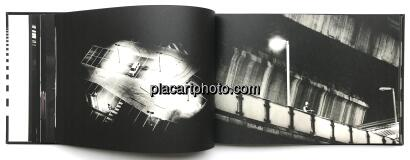 David Nissen,Shapes of Light (Launch Price)