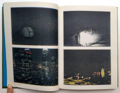 Eduardo Serafim,I wish you were here (Only 40 copies)