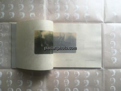 Miho Kajioka,SO IT GOES  (ONLY 60 COPIES) SIGNED!