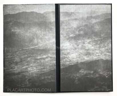 Wang Juyan,Uncharted+ (Signed copy)