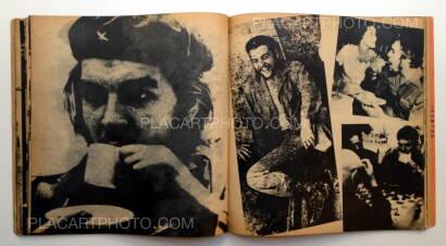 Light of Buenos,Guevara Shashin Shu Che