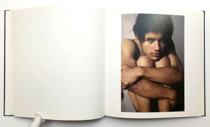 Larry Clark,Los Angeles 2003-2006 Volume 1