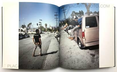 Larry Clark,Los Angeles 2003-2006 Volume 1