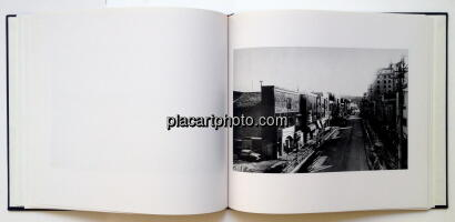 Daido Moriyama,Nakaji he no Tabi / Journey to Nakaji (signed)