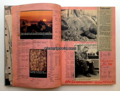 Christoph Büchel,Korean Business Directory 1975-1976