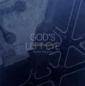 Michel Mazzoni,God's left eye