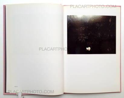 Paul Graham,Paintings