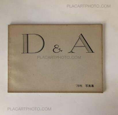 Collectif,D&A