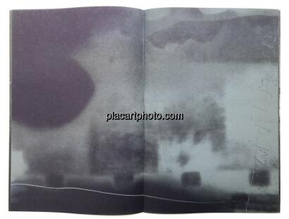 Sergej Vutuc,PLUTATI U VREMENU / FLOATING IN A TIME (Signed)