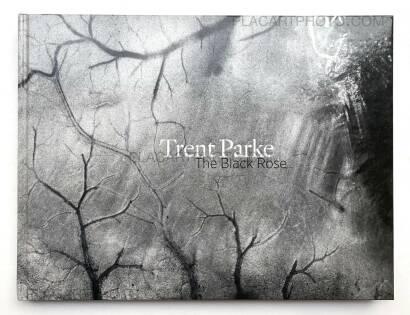 Trent Parke,The Black Rose