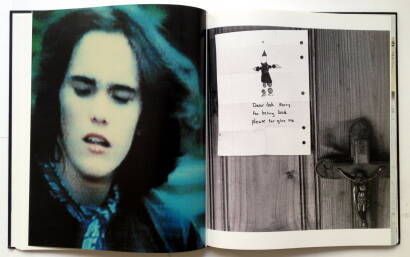 Larry Clark,The Perfect Childhood