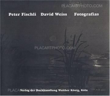 Peter Fischli & David Weiss,Fotografias