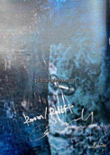 Daisuke Yokota,Room/ Rabbit (Signed) WAITING FOR RESTOCK