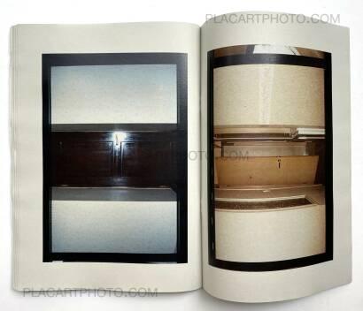 Daisuke Yokota,Room/ Furniture (Signed)
