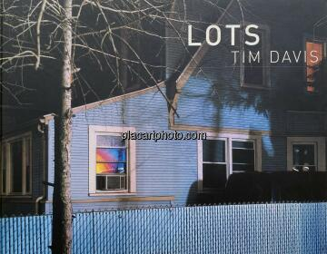 Tim Davis,LOTS