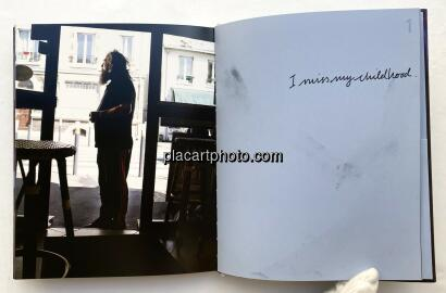 JH Engström,Day by Day (with signed print) SIGNED COPY AVAILABLE