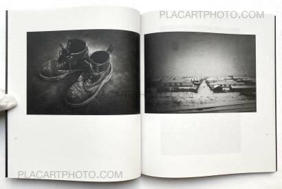 Yasuhiro Ogawa,The Dreaming (Signed copy)