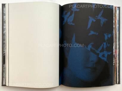 Yoshikatsu Fujii,Hiroshima Graph - Everlasting Flow (Ltd edition of 75) LAST COPY