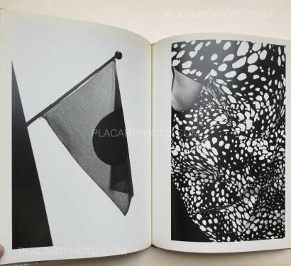 Daido Moriyama,Imitation (signed)