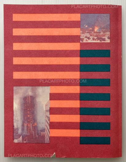 Zoran Pungercar,Smoke signals/Dimni signali