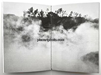 Collectif,The Burning Plain