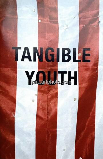 Alessandro Barthlow,TANGIBLE YOUTH